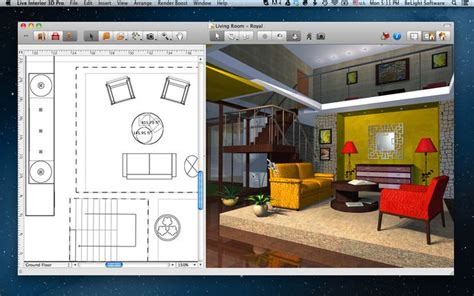 design doll pro crack live interior 3d pro crack with license code full free