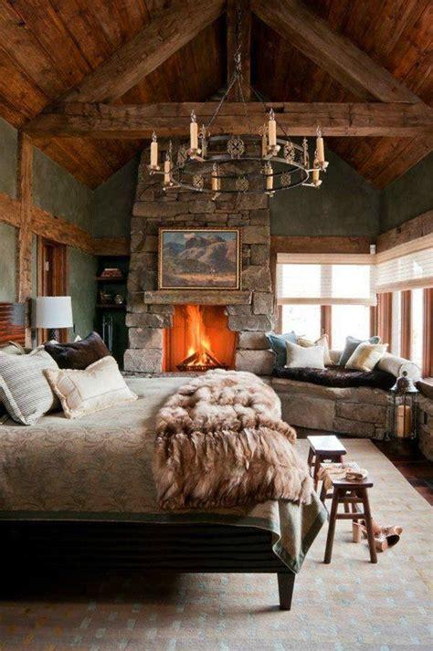leuchter schlafzimmer best 25 schlafzimmer landhausstil ideas on