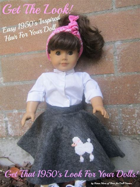 Which Is The Best Hair Style Doll Heads by 17 Best Images About Doll Hairstyles On Doll
