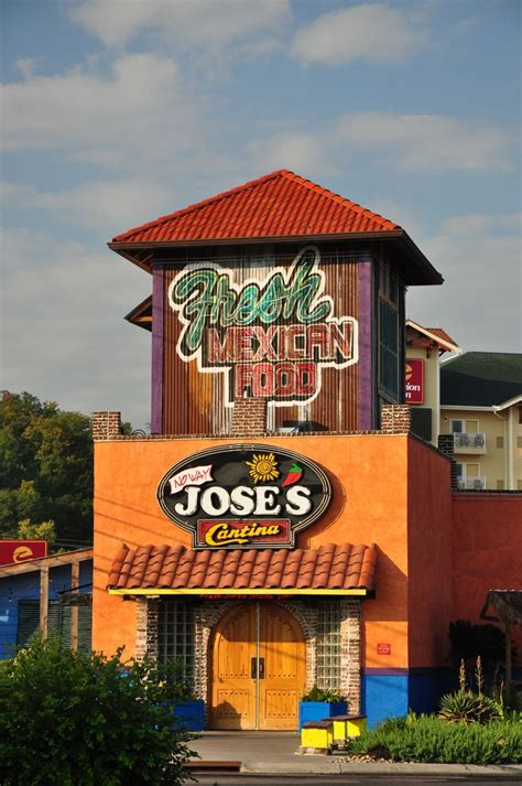 Vacation Rentals Gatlinburg Pigeon Forge Tn by 134 Best Great Places To Eat In Pigeon Forge Images On