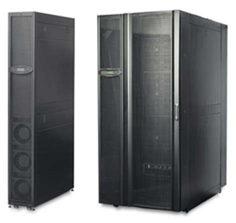 Apc Data Racks by Apc Netshelter Racks Accessories