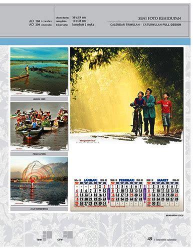 design kalender dinding 2015 kalender 2015 daerah indonesia search results calendar