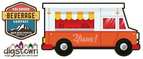 food truck clip taco clipart taco typical food of mexico free food icons