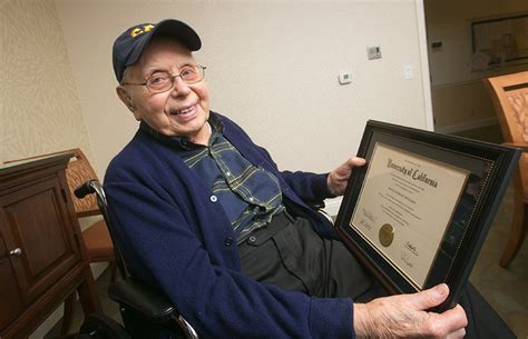 Haas Mba Ranking 2014 by Centenarian Graduates From Haas School Of Business The