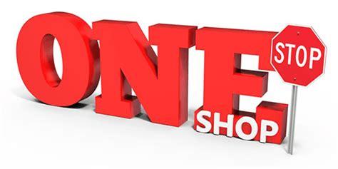 Onestop Search Registration Quot One Stop Shop Quot Community College