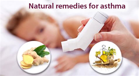 here are the top 10 home remedies for asthma peakstory