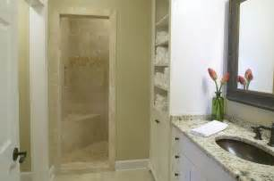 cabinet storage for bathroom closet organizer beside white small cabinets cheap