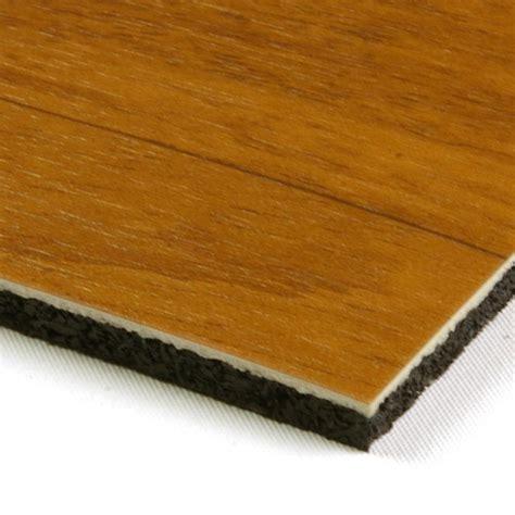 bounce athletic vinyl padded floor wood look vinyl court floor roll