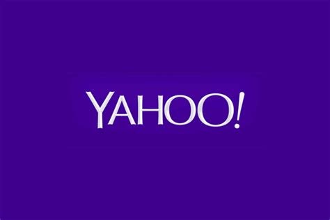 how to design a logo yahoo answers 23 purple power brands