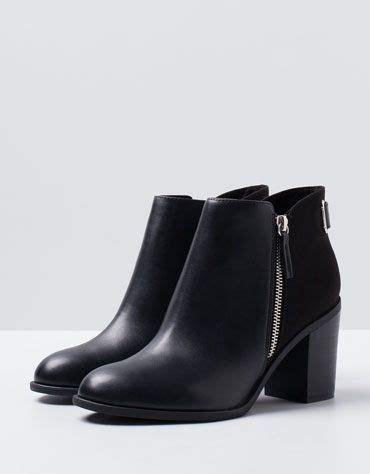 Adidas Eclaire 1 boots femme fermeture eclair