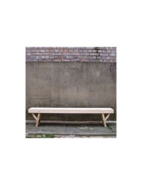 bench hire artplinths bench hire