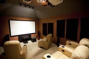 best home theater best 7 1 home theater systems of 2017 the master switch