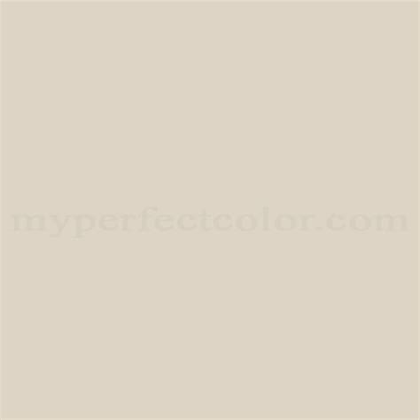 behr 730c 2 sandstone cove match paint colors myperfectcolor