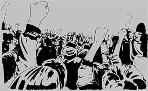 Revolusi Tibet Oleh Nurani Soyomukti kemana arah gerakan mahasiswa sekarang dari refleksi menuju aksi gelora nurani arif novianto