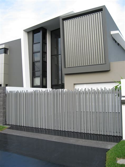 awning screen panels awnings privacy screens gold coast a grade aluminium