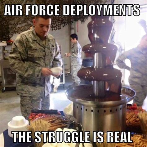 Funny Air Force Memes - the 13 funniest military memes of the week military