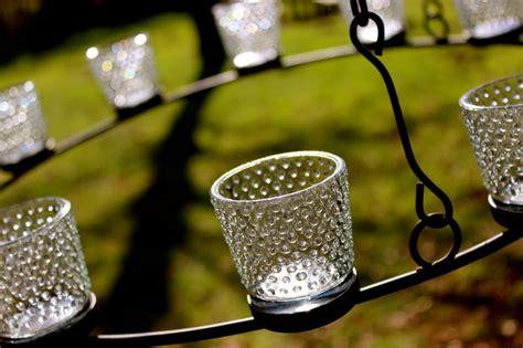 tealight chandelier tea light chandelier tea light chandelier tea light