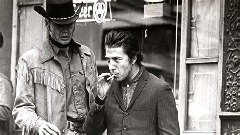 film macadam cowboy macadam cowboy film 1969 senscritique