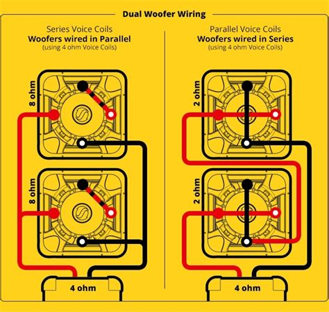crutchfield wiring diagrams wiring diagram