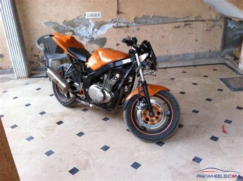 Suzuki Gs500 Streetfighter Suzuki Gs500 Streetfighter For Sale General Motorcycle