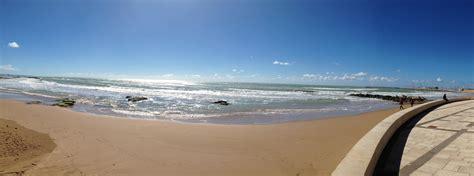 vacanze marina di ragusa sicilia vacanze vivi la tua vacanza a ragusa marina