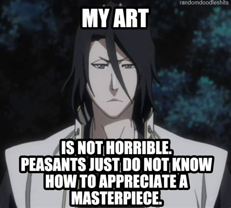Bleach Memes - bleach memes shitty ideas