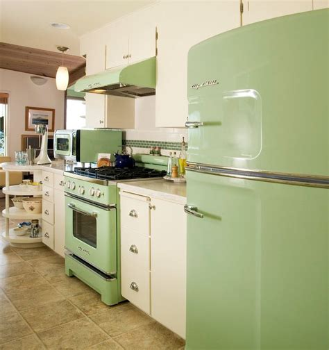kitchen appliances seattle a room by room guide on incorporating the latest d 233 cor