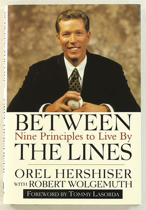 Between The Lines Hardcover sports memorabilia auction pristine auction