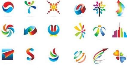 graphic design key elements 18 logo design elements vector graphic vector misc free