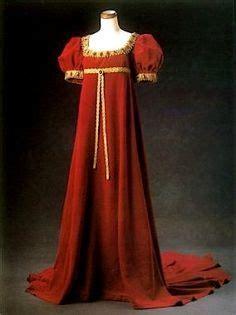 Rorina Dress Miulan opera artes on ticket holders marc chagall