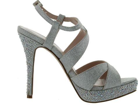 Angkle Heels 23 blossom womens 23 strappy criss cross stiletto heel