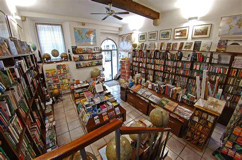 gulliver libreria libreria gulliver di verona polaris editore