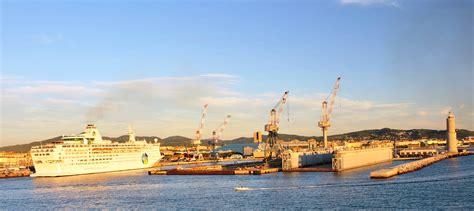 porto livorno 2000 porto livorno 2000 businnes e tecnologia ship2shore