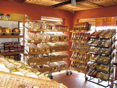 File:Berman's Bakery store 2 Wikimedia Commons