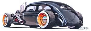 how to draw amazing cars creative photography