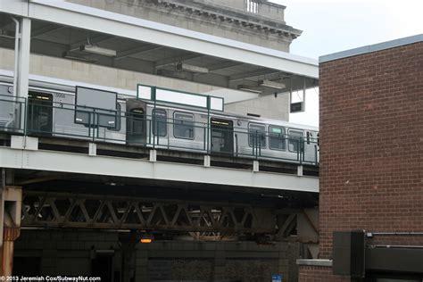 subway cottage grove subway cottage grove cottage grove cta green line the subwaynut redroofinnmelvindale