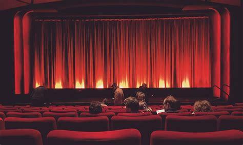 cines lorca almenara comprar entradas vuelve la cine a murcia los d 237 as 16 17 y 18 de