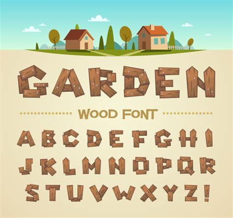 material design font download vintage badge vector free download hot girls wallpaper