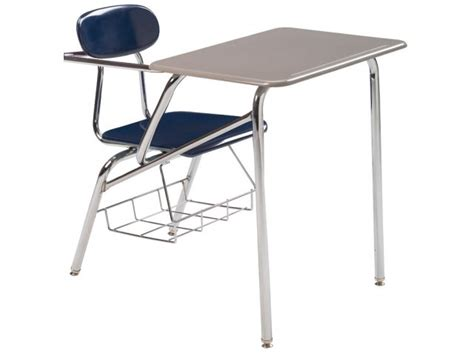 student support desk combo student chair desk plastic support brace 18