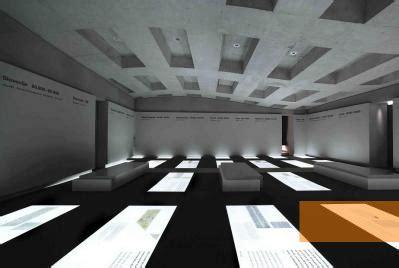 Gelang Berlian Eropah 27 gedenkst 228 ttenportal zu orten der erinnerung in europa