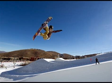 snowboarding freestyle best tricks compilation february