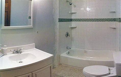 basic bathroom decorating ideas for small basic bathroom ideas simple bathroom designs simple