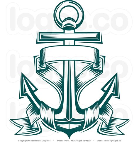 anchor logo the gallery for gt us navy anchor logo drawing