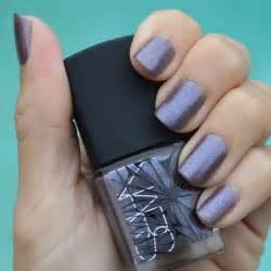 hottest nail colors slybury com