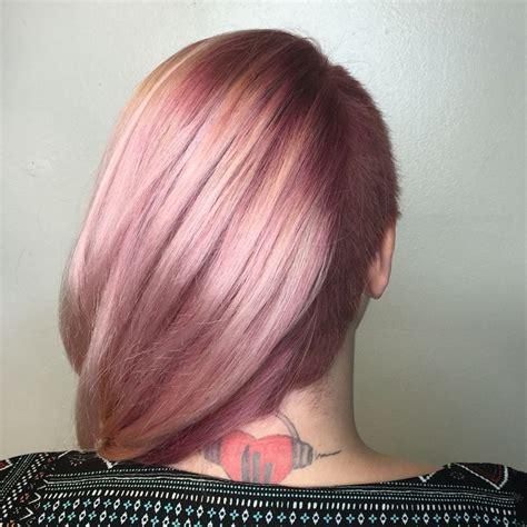 l or 233 al majirel permanent hair colour hair colour dreams l oreal gold hair color 1000 ideas about majirel on l or 233 al