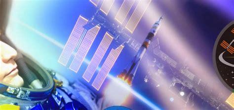 dirette futura diretta lancio di cristoforetti per la