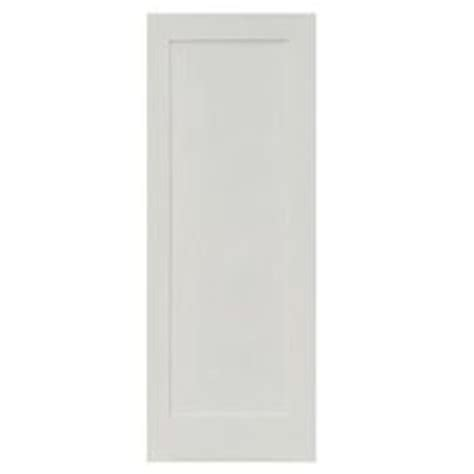 interior door frames home depot pocket door frame from johnson hardware the home depot