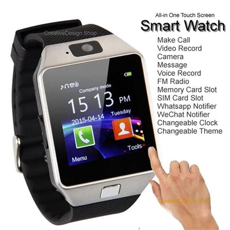 Harga Samsung S9 Bm new phone sim card smartwatch end 3 25 2020 2 24 pm