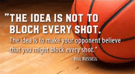 inspirational basketball quotes 50 best inspirational basketball quotes quotes yard