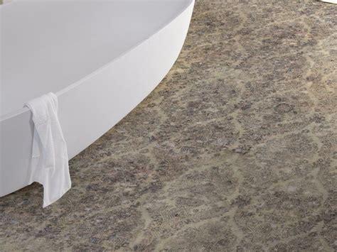 rasatura pavimento carta da parati per pavimento rivestimenti rivestire